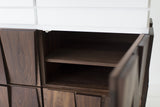 modern-dresser-1608-craft-associates-furniture-08