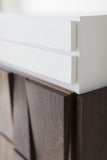 modern-dresser-1608-craft-associates-furniture-09