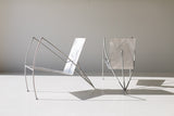 modern-steel-studio-lounge-chairs-stephen-k-stuart-02