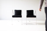 modern-steel-studio-lounge-chairs-stephen-k-stuart-04