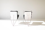 modern-steel-studio-lounge-chairs-stephen-k-stuart-06
