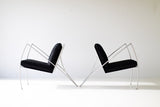modern-steel-studio-lounge-chairs-stephen-k-stuart-08