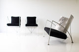 modern-steel-studio-lounge-chairs-stephen-k-stuart-10