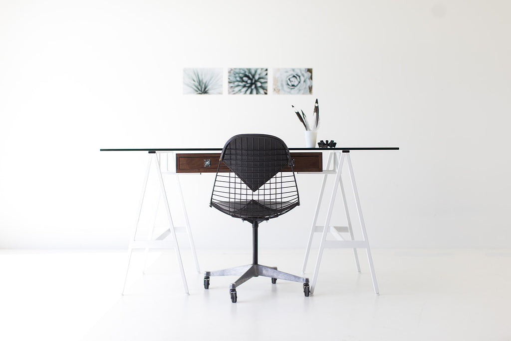 Modern-Desk-Bertu-Home-04111601-01