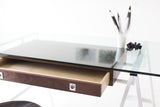 Modern-Desk-Bertu-Home-04111601-03