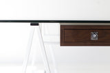 Modern-Desk-Bertu-Home-04111601-04