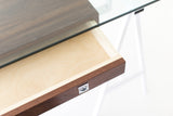 Modern-Desk-Bertu-Home-04111601-05