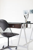 Modern-Desk-Bertu-Home-04111601-07