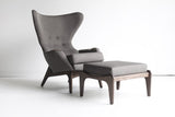modern-wing-chair-craft-associates-1407-01