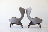 modern-wing-chair-craft-associates-1407-03
