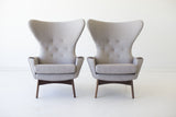 modern-wing-chair-craft-associates-1407-07