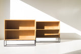 paul-mccobb-bookcases-planner-group-series-11281601-02