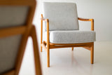 tove-edward-kindt-larsen-lounge-chairs-france-daverkosen-002