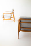 tove-edward-kindt-larsen-lounge-chairs-france-daverkosen-004
