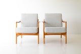 tove-edward-kindt-larsen-lounge-chairs-france-daverkosen-006