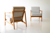 tove-edward-kindt-larsen-lounge-chairs-france-daverkosen-008