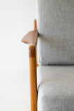 tove-edward-kindt-larsen-lounge-chairs-france-daverkosen-009