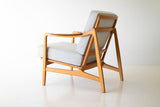 tove-edward-kindt-larsen-lounge-chairs-france-daverkosen-010