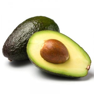 healthy fat - avocado