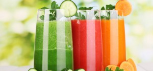 juicing-for-losing-weight