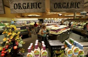 Tips for Buying Organic