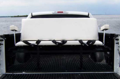 Bucket Style Truck Bed Seats Innovative Truck Bed Seats