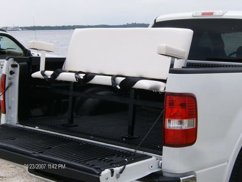 Superb Bench Truck Bed Seats Innovative Truck Bed Seats Ocoug Best Dining Table And Chair Ideas Images Ocougorg
