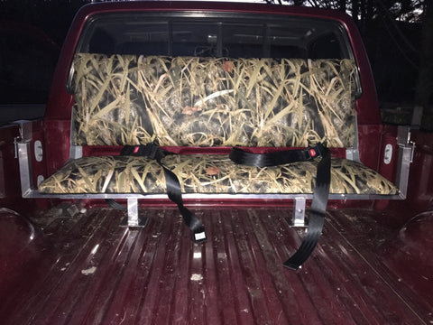 Bench Style Truck Bed Seats from www.reartruckbedseats.com