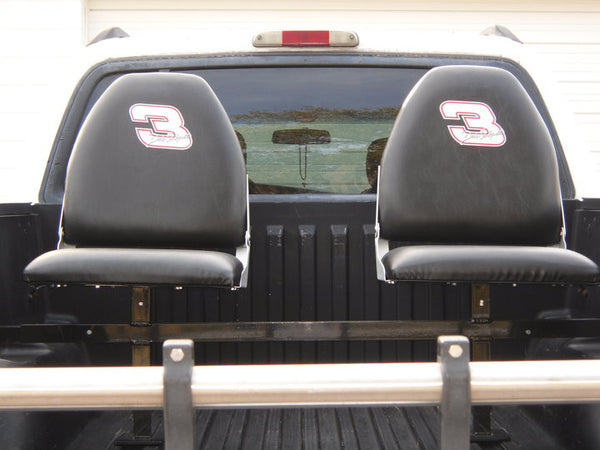 Truck Bed Seats Bucket Style Innovative Truck Bed Seats