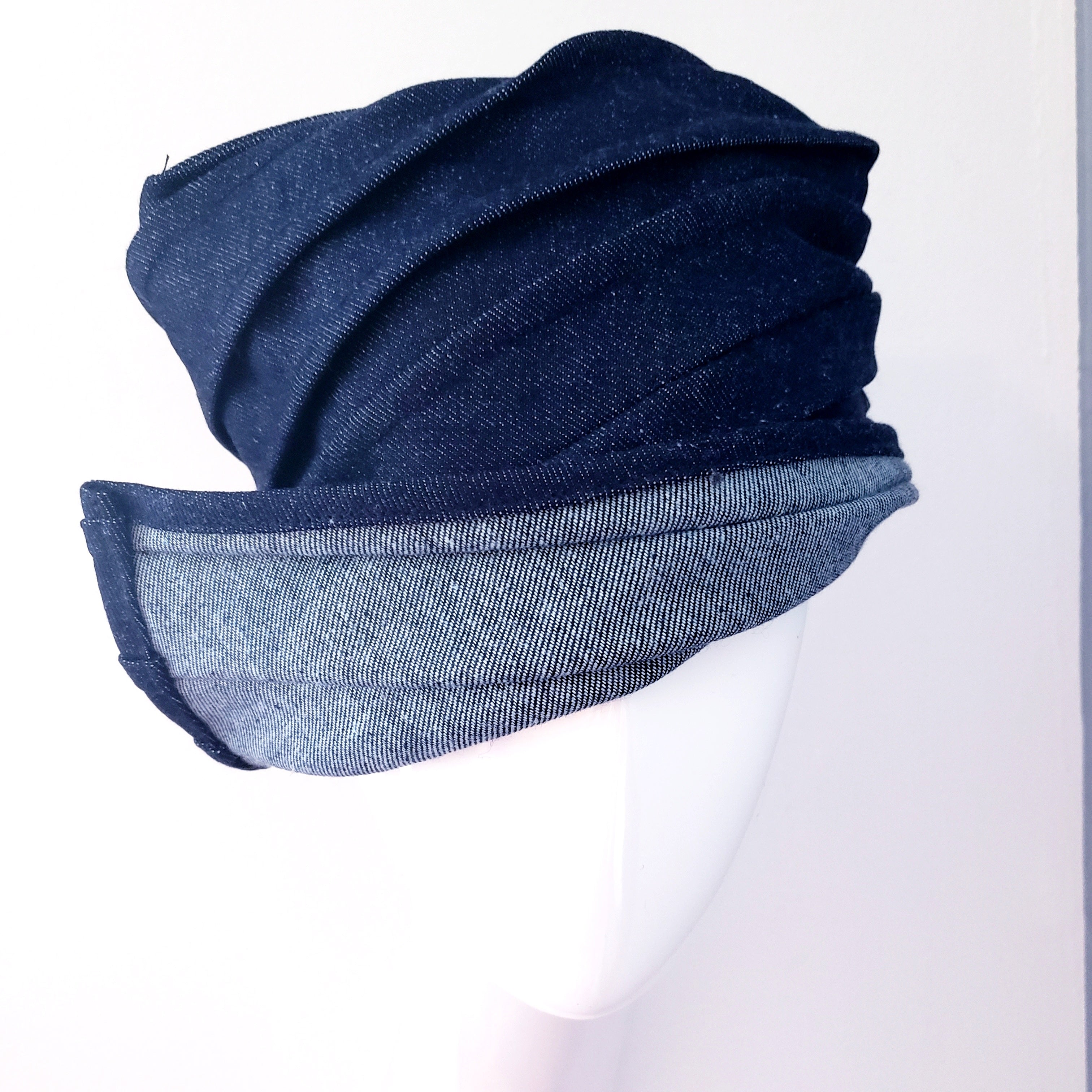 Denim noname RESTOCKED