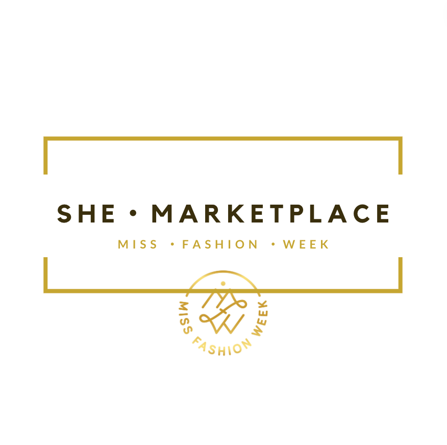 She Marketplace