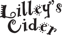 Lilley's Cider