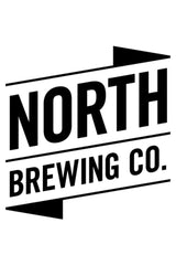 North Brewing Co