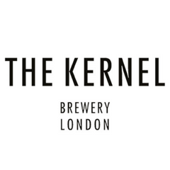 The Kernel Brewery