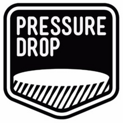 Pressure Drop Brewing