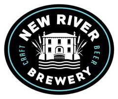 New River Brewing