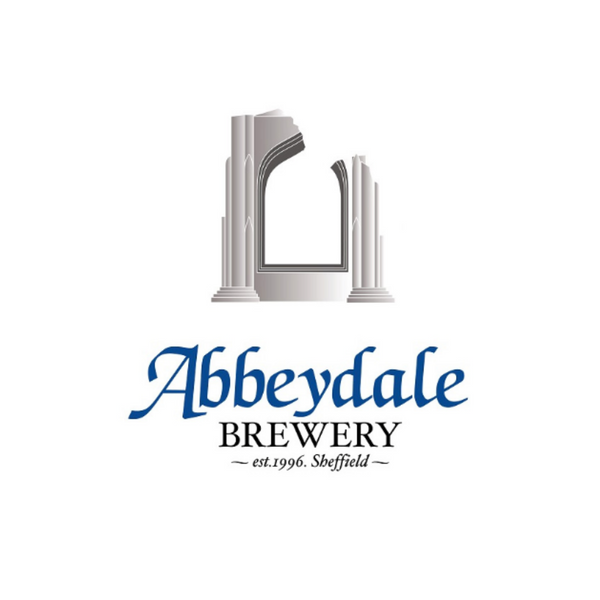 Abbeydale Brewery Emergence (Session IPA)