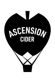 Ascension Cider Co. Pilot