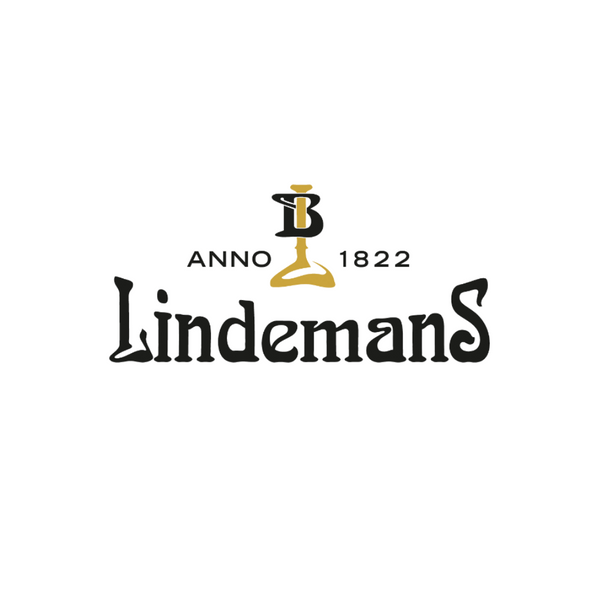 Lindemans Pêcheresse Peach Lambic 250ml