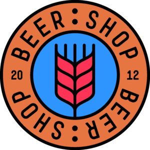 Beer Shop HQ