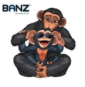 BANZ® Debuts New Branding at ABC 2017