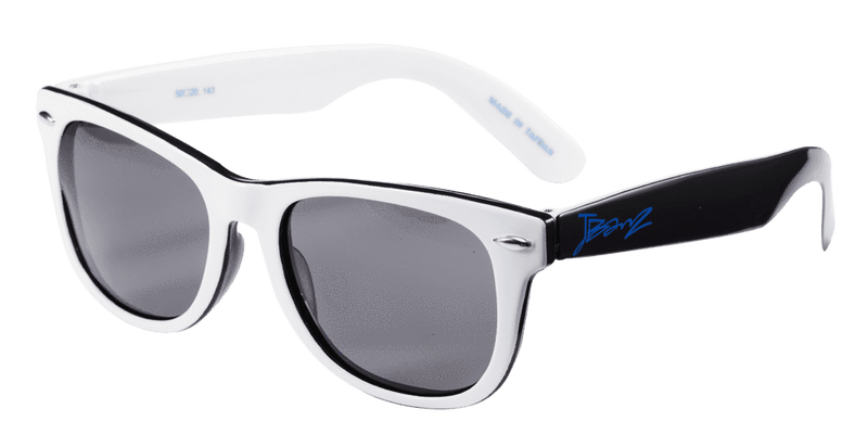 Safe and Stylish - Banz Sunglasses make the cut in Pregnancy and Newborn Magazine