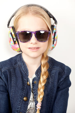 BanZ earBanZ for Kids