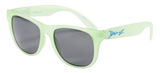 BANZ Sunglasses Kids Sunglasses - Color Changing Chameleon