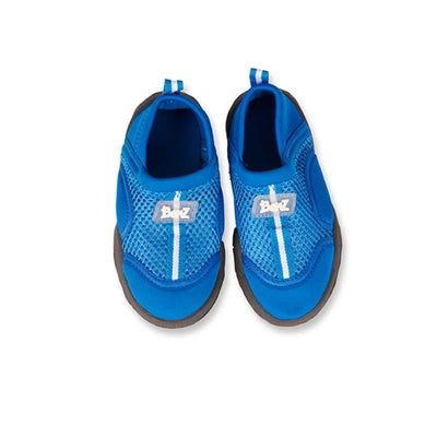 BANZ Swim Shoes Surf Shoe Blue Size 12 S13SURF-BLU-12