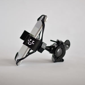 UDisc Phone Mount for Disc Golf Carts