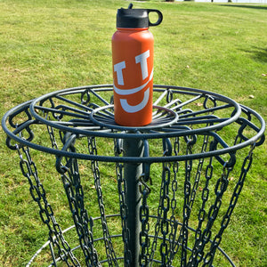 UDisc Insulated Bottle