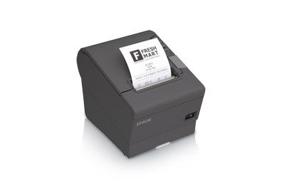 Revel Thermal Printer Paper