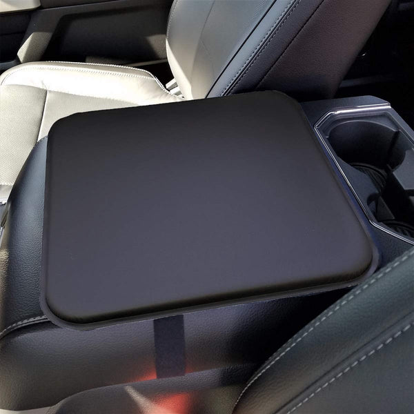 ULTRAGEL® Vehicle Center Console Armrest Gel Pad