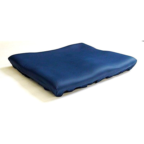 "CONFORMAX ERGO ""POSTURE-POSITIVE"" Gel Seat Cushion - OnlyGel"